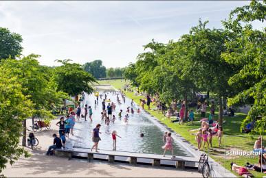 140520-img-1410-westerpark