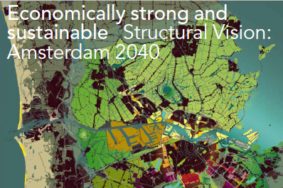 Structural vision