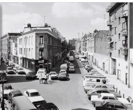 GerardDoustraat1982