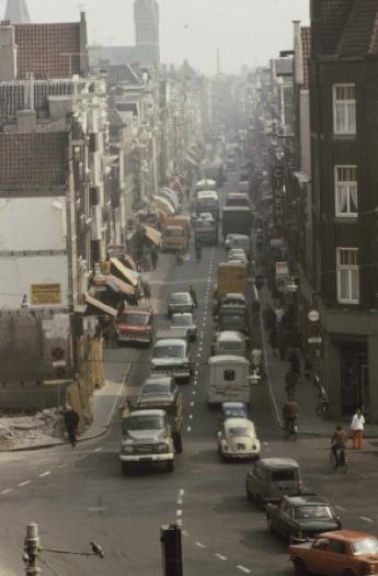 Haarlemmerdijk1971