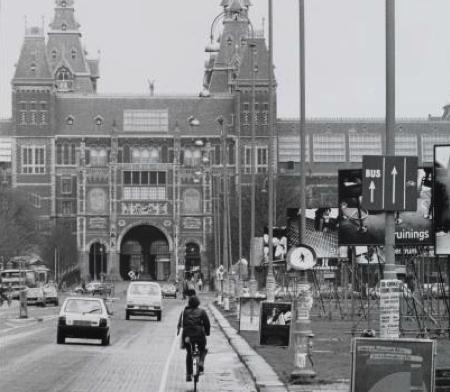 Rijksmuseum1987
