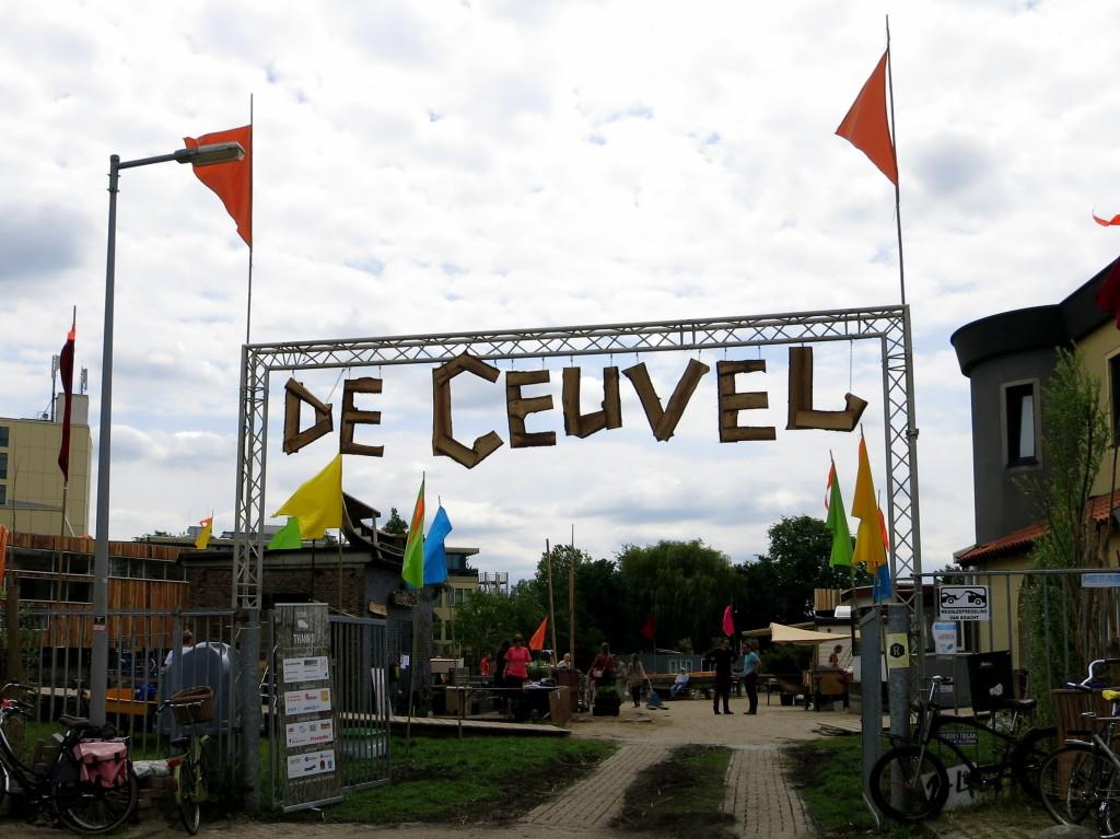 ceuvel6