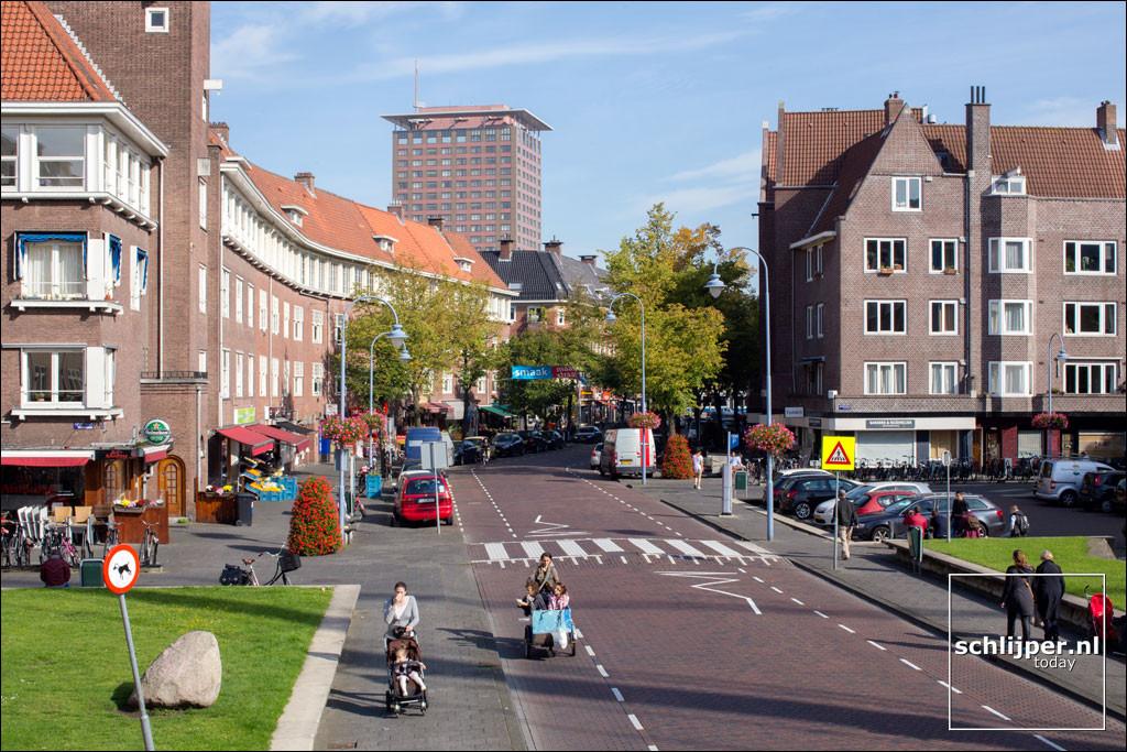 140828-img-0812-maasstraat