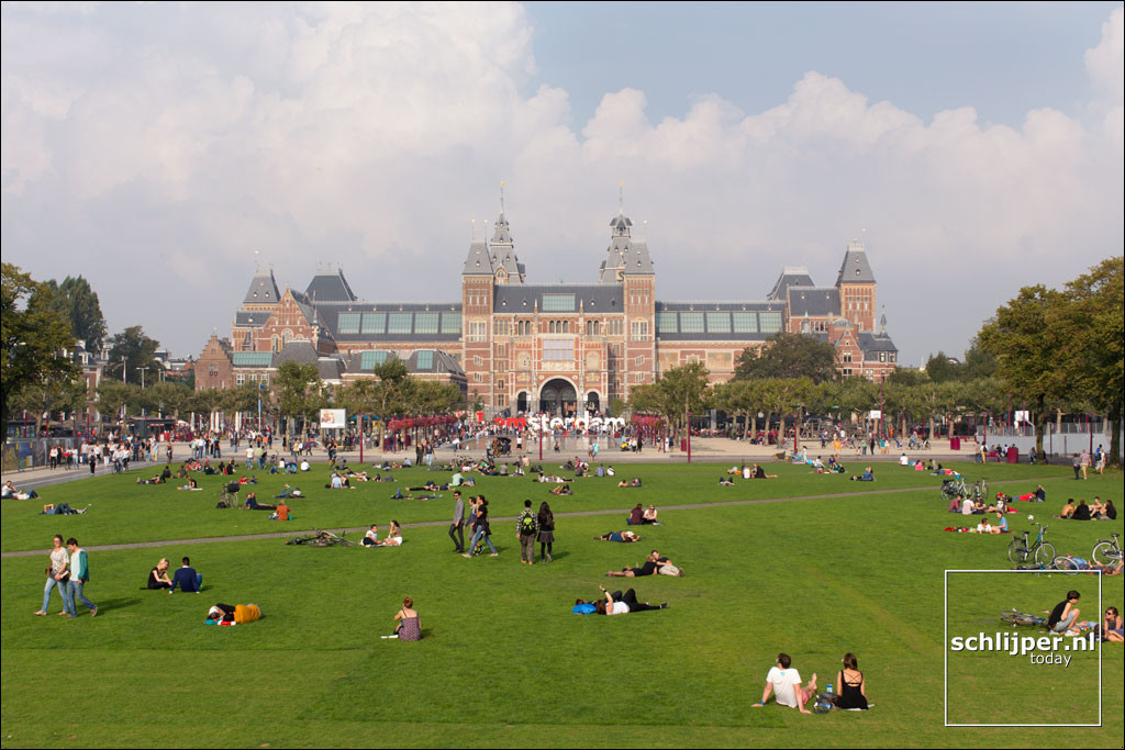 140920-img-9056-museumplein-rijksmuseum