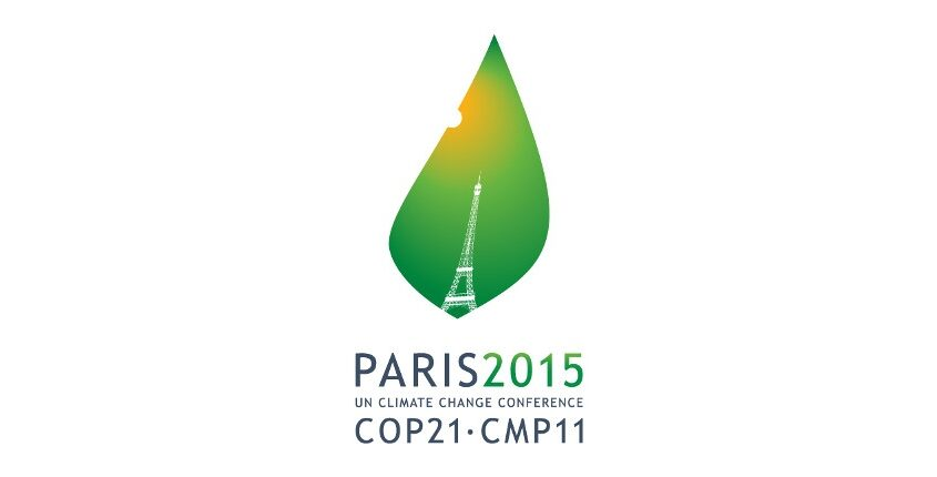 Transport Day at COP21: Time for a new vision?