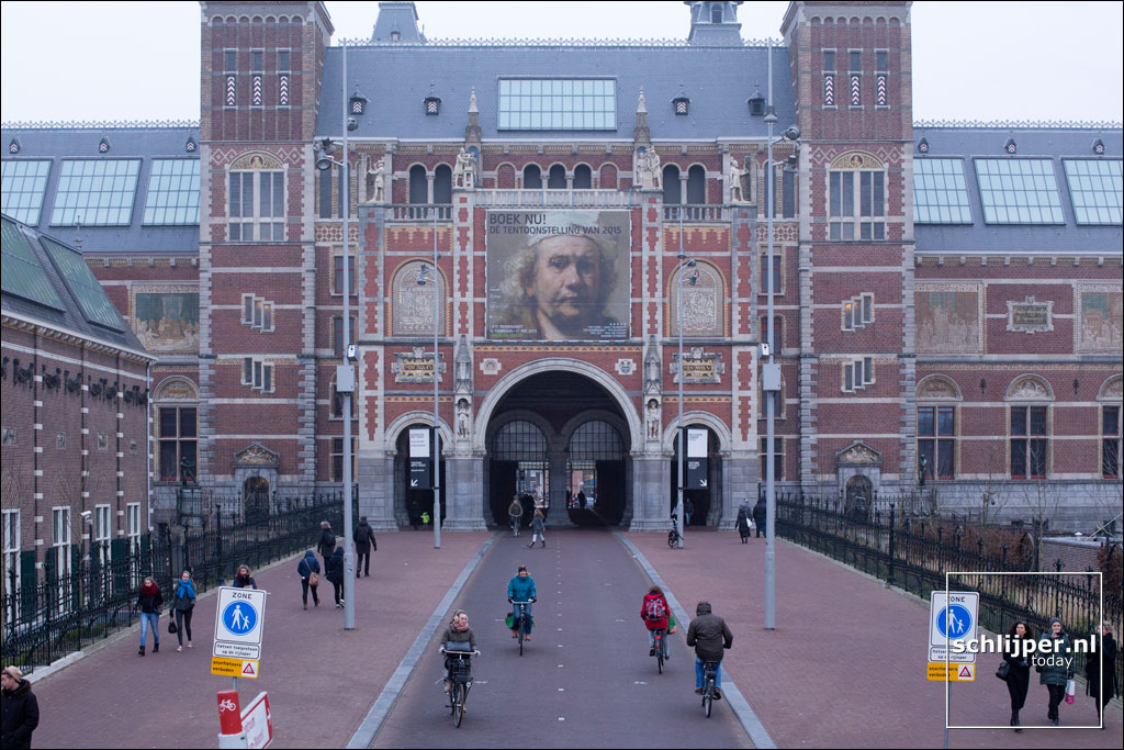 150123-img-6201-rijksmuseum