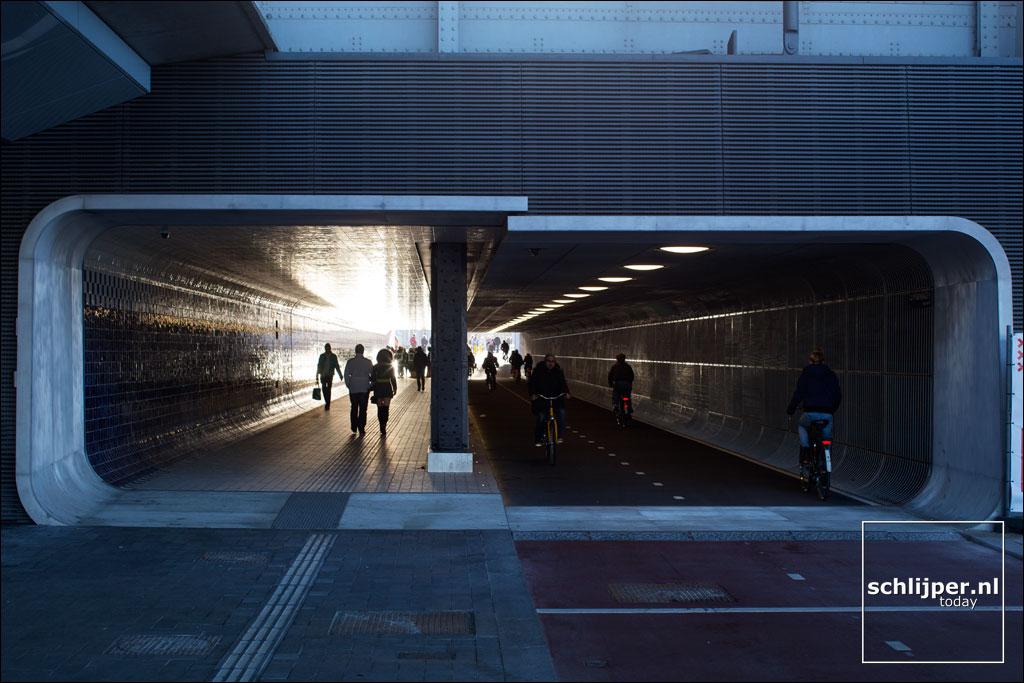 151204-img-8568-fietstunnel-centraal-station