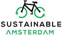 Sustainable Amsterdam